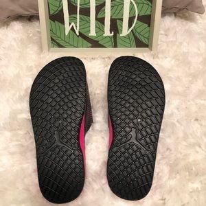 da28ee486a4 Jordan Shoes   Slidesbrand New Wo Tag   Poshmark